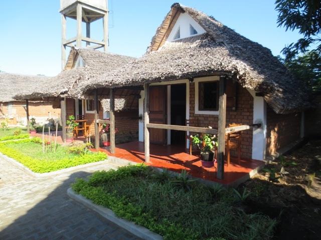bungalow-exterieur