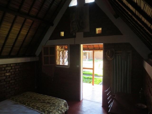 interieur-bungalow-3