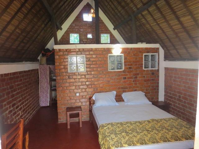 interieur-bungalow