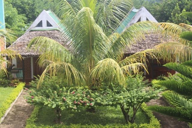 jardin-bungalow
