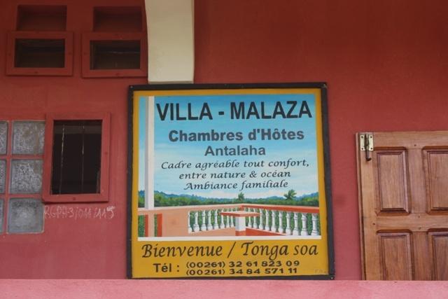 panneau-villa